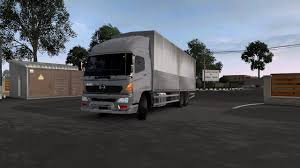 Hino 500 Series By Rindray – ETS2 Mod Sale Indonesia | [ETS2MPI] Euro Truck Simulator 2 Gold Steam Cd Key Trading Cards Level 1 Badge Buying My First Truck Youtube Deluxe Bundle Game Fanatical Buy Scandinavia Nordic Boxed Version Bought From Steam Summer Sale Played For 8 Going East Linux The Best Price Steering Wheel Euro Simulator With G27 Scs Softwares Blog The Dlc That Just Keeps On Giving V8 Trucks For Sale Pictures Apparently I Am Not Very Good At Trucks Workshop
