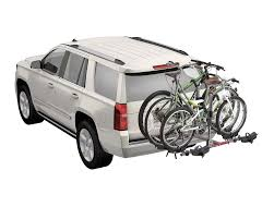 Dr.Tray - Bike - Activity Removable Bike Rack For Truck Toolbox 5 Steps With Pictures Mt Bike Rack Suburban Side Mount Mtbrcom Racks Pickup Trucks Bicycle Gallery And News Thule Aero Bars Mounted On Truck Bed Nissan Frontier Forum Capitol Outdoor Formssurfaces Diy Homemade Fat In The Of A 2012 Ford F150 Best Transport Advantage Bedrack 4 Bicycles Discount Ramps Diy Wood Swagman Patrol Bed Wood