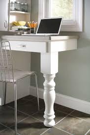 Aristokraft Kitchen Cabinet Sizes by 102 Best Aristokraft Cabinetry Images On Pinterest Kitchen Ideas