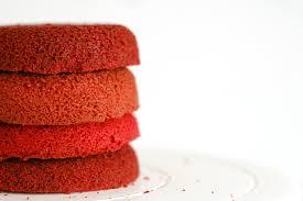 velvet cake comparison