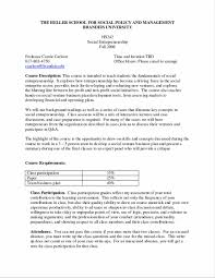 Pleasant Non Profit Resume Writing With Graduate Secondary Teachers Cover Business Continuity Plan
