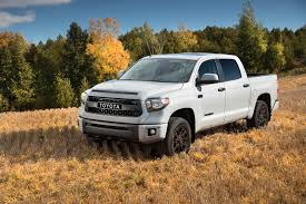 Tundra Trd Pro | All New Car Release And Reviews Tennis Club Pro Swaps Rackets For Food Truck News Statesvillecom Palfinger Usa Latest Minimum Wage Hike Comes As Some Employers Launch Bidding Wars Big Boys Toys And Hobbies Mcd 4x4 Cars Trucks Trucking Industry Faces Driver Shortage Chuck Hutton Chevrolet In Memphis Olive Branch Southaven Germantown Lifted Truck Lift Kits Sale Dave Arbogast 1994 S10 Pro Street Pickup 377 V8 Youtube Schneider Sales Has Over 400 Trucks On Clearance Visit Our Two Men And A Truck The Movers Who Care Okc Farmtruck Vs Outlaws Ole Heavy Tundra Trd All New Car Release And Reviews