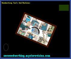 shop tips fastcap woodworking tools home projects
