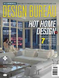 design bureau magazine design bureau issue 19 by alarm press issuu