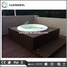 Portable Bathtub For Adults Singapore by Portable Bathtub Portable Bathtub Suppliers And Manufacturers At