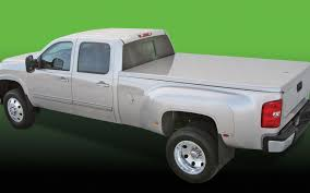 Covers : Gaylord Truck Bed Covers 63 Gaylord Truck Bed Cover Parts ...