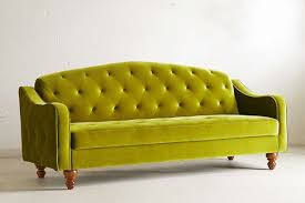 Rowe Sleeper Sofa Mattress by Rowe Sleeper Sofa With Inspiration Hd Gallery 14363 Imonics
