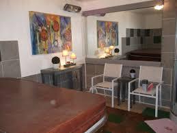chambres d hotes dax luxe chambre d hote dax source d inspiration décor à la maison
