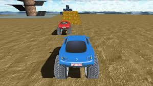 Monster Truck Ultimate Monster Truck Games Download Free Software Illinoisbackup The Collection Chamber Monster Truck Madness Madness Trucks Game For Kids 2 Android In Tap Blaze Transformer Robot Apk Download Amazoncom Destruction Appstore Party Toys Hot Wheels Jam Front Flip Takedown Play Set Walmartcom Monster Truck Jam Youtube Free Pinxys World Welcome To The Gamesalad Forum