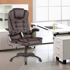 Best Reclining Office Chairs In 2019 - Reviews & Buyer's Guide Maharlika Office Chair Home Leather Designed Recling Swivel High Back Deco Alessio Chairs Executive Low Recliner The 14 Best Of 2019 Gear Patrol Teknik Ambassador Faux Cozy Desk For Exciting Room Happybuy With Footrest Pu Ergonomic Adjustable Armchair Computer Napping Double Layer Padding Recline Grey Fabric Office Chairs About The Most Wellknown Modern Cheap Find Us 38135 36 Offspecial Offer Computer Chair Home Headrest Staff Skin Comfort Boss High Back Recling Fniture Rotationin Racing Gaming