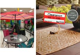 Target Patio Set With Umbrella by Target Clearance Deals 70 Off Tons Of Items 50 Off Patio Toys