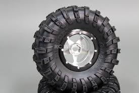RC 1/10 Truck Wheels 2.2 ROCK CRAWLER Aluminum BEADLOCK Rims W/tires ... Dubsandtirescom Monster Edition Off Road Wheels Tire Chevy Truck Shrapnel Rims By Black Rhino Gulf Coast Tires Accsories Method Race Offroad 4pcs 32 Inch Rc 18 Rubber 17mm Hex Wheel And Designs Modern Ar923 Mod 12 Fuel Wheels Tire Combo 42x1450r20lt Jeep Jeep Blog American Part 29 Pin Phillip On For Dodge Pinterest Packages Rack