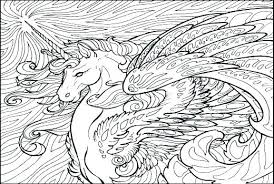 Dragon Coloring Pages To Print Printable Fire Breathing
