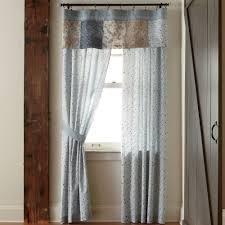 Jcpenney Lisette Sheer Curtains by Home And Garden