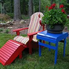 Fred Meyer Patio Chair Cushions by Furnitures Fred Meyer Outdoor Furniture Cushions Adirondack