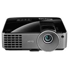 benq mx514p price specifications features reviews comparison