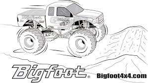 Monster Jam Coloring Pages New Truck Trucks - Chronicles Network Firetruck Color Page Zabelyesayancom Fire Truck With Best Of Pages Leversetdujourfo Free Coloring Printable Colouring For Kids To Interesting Mail Book For Kids Ultimate Pictures Trucks Sheet New On F And Cars Design Your Own Monster Colors Crane Truck Coloring Page Video Youtube How Draw Children By Number Sheets 33406 Dump Coloring Page Prepositions To Gallery