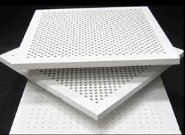 ultima perforated ceiling tiles armstrong ceiling distributors