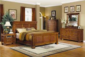 Cook Brothers Bedroom Sets by Country Style Bedroom Furniture Sets Sydney Uk Dahab Me
