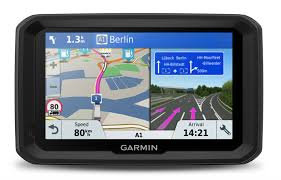 GARMIN DEZL 580LMT-D 010-01858-13 753759188078   EBay Amazoncom Garmin Nvi 2497lmt 43inch Portable Vehicle Gps With Garmin 78 X 1 477 Truck Navigator Black 40tp43 Best Of Gps Map Update The Giant Maps Announces Dzltm 570 And 770 Its Most Advanced Vs Rand Mcnally List4car Dezlcam Lmtd Sat Nav Hgv Dash Cam Lifetime Uk Eu Got An Rv Or Take The Right Model Cybrtown Attaching A Backup Camera To Dezl Trucking With Dezl 770lmtd Truck Sat Nav Is Preloaded Full European 760lmt Review Automotive Fleet Management Intertional Oukasinfo Truckway Pro Series Edition 7 Inches 8gb Rom256mg