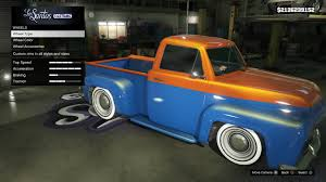 Vehicle Screenshots: Custom Rides & Garages - Page 522 - Vehicles ... One Ton Grip Truck 1ton Van Rent 3ton W Taco Carts And American Sharegrid Skin Pack The Expendables V10 Skins Euro Simulator 2 Mods 1955 Ford F100 20 Inch Rims Truckin Magazine File1955 Pic2jpg Wikimedia Commons Hot Cars Tv The Expendables Trailer Image Fdf150svtraptor Full Bigjpg Crew Wiki Fandom Clt Pickup Front Grill Cct Custom Paint Job Product Spotlight Combi Light House Inc Branchburg Nj Movie Stallone Hot Wheels