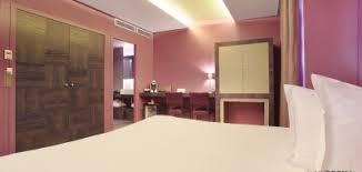 la chambre secrete chambre passage secret dans le quartier montparnasse