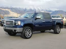 2011 Used GMC Sierra 1500 SLT At Watts Automotive Serving Salt Lake ... 2011 Gmc Sierra 2500hd Information Used 1500 Sle Ext Cab Standard Box 4wd 1sb For Sale Slt 4x4 Youtube Preowned Crew Pickup In Greeley Sale Winkler Manitoba 10403718 Auto123 Sl Nevada Edition Alloy Wheels Salt Lake Rochester Mn Twin Cities