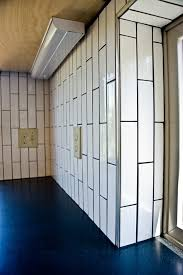 2x8 subway tile backsplash subway tile modwalls fresh tile in colors you crave