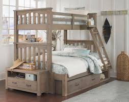 twin over queen bunk bed sanblasferry