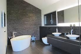 sanitär technik und design sanitäre anlagen mit stil