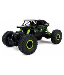 Https://www.snapdeal.com/products/kids-toys 2018-05-28 Weekly 0.75 ... Monster Jam Ticket Giveaway Phoenix January 24 2015 Brie Stealth Blaze And The Machines Die Cast Hot Wheels 164 Anniversary Vehicle Toy At Mighty Monster Jam 124 Scale Nea Police Uncle Petes Toys Hotwheels Truck 68501 Brutus Diecast Walmartcom Scbydoo 2017 Scooby Doo With Team Flag Model Car Pinterest Wheelsreg Jamreg Assorted Target Julians Blog Earth Shaker New For Hotwheels Mattel Juguetes Puppen