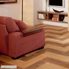 South Cypress Wood Tile by Timber Glen Contemporary Cocoa Featured On The Modern Wood Look