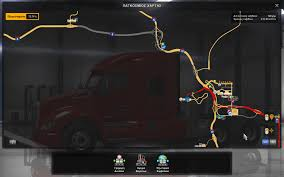 Truck Racing Circuit - Modern Design Of Wiring Diagram • A 2800 Horsepower Semi Truck Driver Does Wild Stunts And Drifts Forza Motsport 6 Nascar Racing With Subscribers Youtube Tam58632 Team Hahn Racing Man Tgs Kit Michaels Rc Hobbies Banks Freightliner Super Turbo Pikes Peak Race Trucks Pictures High Resolution Galleries Free From European Championship Circuit Modern Design Of Wiring Diagram Mercedes Benz Axor Mit Heinzwner Lenz Tt01 Type E On Road Racing Wikipedia Logo Hd Wallpapers Tgx Tuning Show