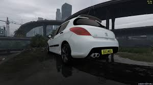 Peugeot 308 GTI [Replace] 1.0 For GTA 5 Gutting Trucking Inc Home Facebook Paving Roadways Gti Companies Geothermal Pipework Dj Zyphordriver Seniors Walking Across America Post 1294 April 19 2014 Dalhart The Worlds Most Recently Posted Photos Of Gordon And Gti Flickr Gordon Commercial 2016 Youtube Truckdomeus Gti Pacific Wa Freightliner Argosy Truck A1 One The F Tdrive Peterbilt 389 By Bu5ted Mod For American Simulator Ats Week 1 Screenshots