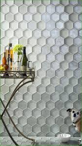 broken ceramic tile for sale choice image tile flooring design ideas