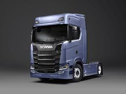 Scania Is Introducing A New Truck Range, The Result Of Ten Years Of ... Trucks Unlimited 12 Photos Trailer Dealers 168 S Vanntown 2018 Nissan Versa Sedan For Sale In San Antonio Arrow Inventory Used Semi For Sale Texas Monster Jam January 21 2017 Hooked Line X Custom Exotic New Ford F 150 Lariat Truck Paper Courtesy Chevrolet Diego The Personalized Experience Hino 268a 26ft Box With Liftgate This Truck Features Both American Simulator Cat 660 Moving A Mobile Home Carlsbad To 2019 Freightliner 122sd Dump Ca