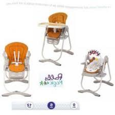 beau chaise evolutive chicco polly magic paqat biz
