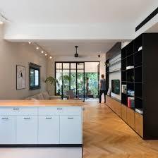 100 Apartment Design Magazine Decor Pleasing Architecture