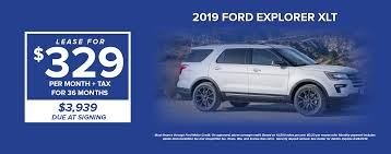 100 Ford Truck Lease Deals TuttleClick New Used Car Dealership In Irvine CA
