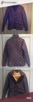 Best 25+ Joules Jackets Ideas On Pinterest | Joules, Joules Tweed ... 22 0f The Best Mens Winter Coats 2017 Quilted Coat Womens Best Quilt Womens Coats Jackets Dillards 9 Waxed Canvas Gear Patrol 15 Winter Warm For Women Mens The North Face Sale Moosejaw Amazon Sellers Wool Barn Jacket Photos Blue Maize Sheplers American Eagle Style I Wish Had Men Flanllined Nice 10