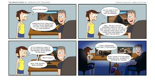 100 Truck Driver Jokes Twominutepeople Pictures And Jokes Funny Pictures Best