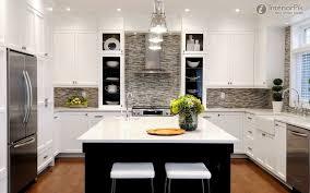 small aprtment kitchen