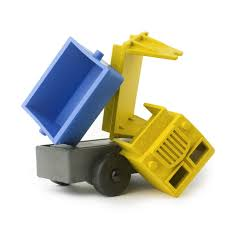 Tipper Truck | Luke's Toy Factory Man Tgs 33400 6x4 Tipper Newunused Dump Trucks For Sale Filenissan Ud290 Truck 16101913549jpg Wikimedia Commons Low Prices For Tipper Truck Fawsinotrukshamcan Brand Dump Acco C1800 Tractor Parts Wrecking Used Trucks Sale Uk Volvo Daf More China Sinotruk Howo Right Hand Drive Hyva Hydralic Delivery Transportation Vector Cargo Stock Yellow Ming Side View Image And Earthmoving Contracts Subbies Home Facebook Nzg 90540 Mercedesbenz Arocs 8x4 Meiller Halfpipe