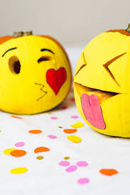 Best Pumpkin Carving Ideas 2015 by Best 25 Pumpkin Emoji Ideas On Pinterest Emoji Pumpkin Carving