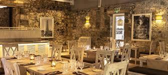 restaurants bars mauritius maritim resort spa mauritius