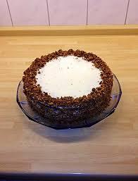 russisch brot milchmädchen kuchen arina91 chefkoch