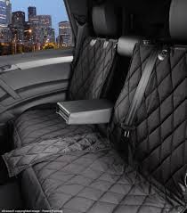 Split Bench Seat Cover For Dogs - 60 40 Or 50 50 And Middle Seat ... Pet Carriers Oxford Fabric Paw Pattern Car Seat Covers Bestfh Suv Van Truck Cover Gray Bendetachable Head Rest Chevy Bench New Aftermarket Seats 81 87 C10 Houndstooth Seat Covers Ricks Custom Upholstery Rear Split Cushion Pad For Shop Saddle Blanket Weave Full Size Suv Universal Set Fit For Sedan Carviewsandreleasedatecom Pink Camo 1997 1986 Symbianologyinfo Congenial Ptoon Boats Coverage Flat Cloth