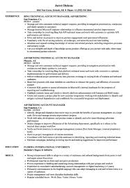 Advertising Account Manager Resume | Resume Examples Retail Sales Manager Resume New Account Cporate Sample Pdf Wattweilerorg Executive Warehouse Distribution Examples Admirable Senior Strategic Samples Velvet Jobs Top 8 Insurance Account Manager Resume Samples Writing A Political Profile Essay Things You Should Elegant Territory Management Souvirsenfancexyz Shows Your Professionalism In The