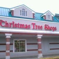 Christmas Tree Shop Brick Nj by Christmas Tree Shops White Plains Ny Christmas Decore
