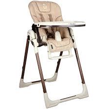 chaise haute autour de b b chaise haute réglable pour bébé en bois plastique en ligne adbb